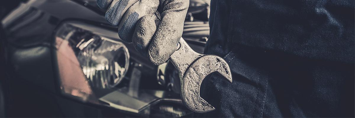 mechanic-accessories