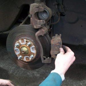 brake-pads-thining