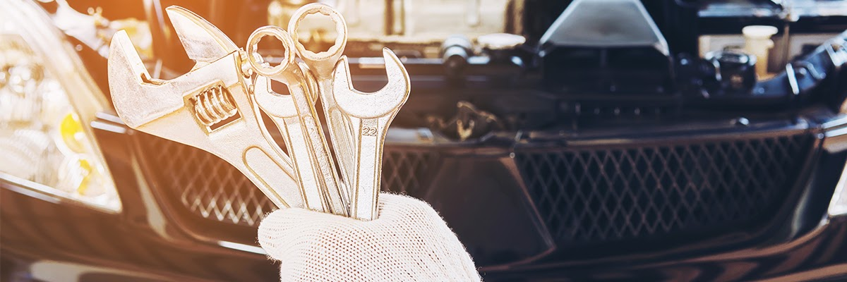 car-servicing-tools