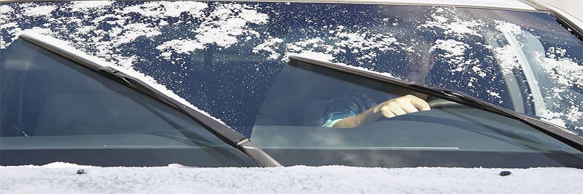car-windshield-banner