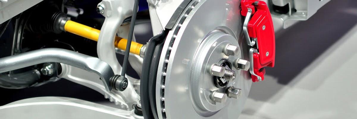 car-brake