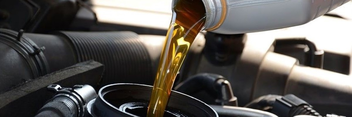 engine-oil-banner