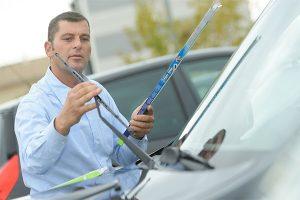 windshield-wiper