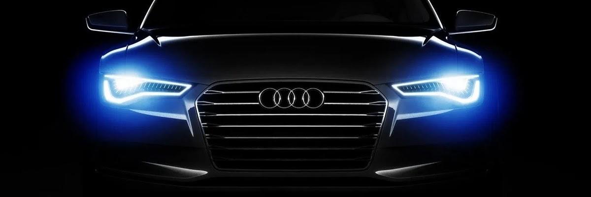 Car Headlights Guide: How to Change a Car Headlight Bulbs?